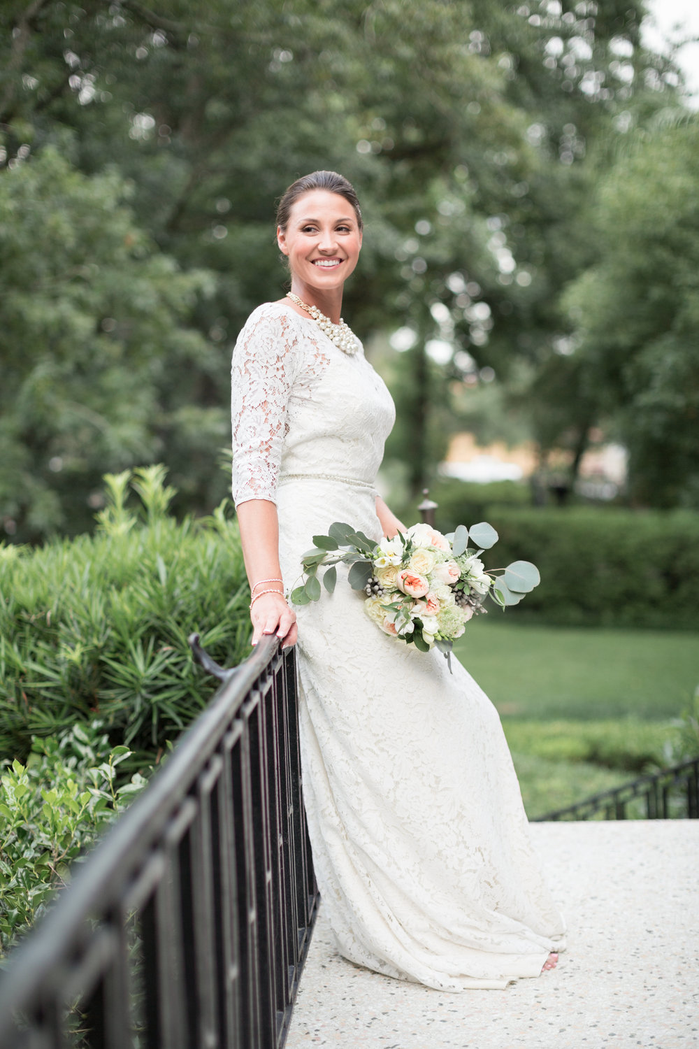 Lyndi-J-Photography-Larger-Than-Life-Events-brockington-hall-ivory-and-beau-bridal-boutique-savannah-wedding-dresses-savannah-bridal-gowns-rebecca-schoneveld-elsa-savannah-weddings-georgia-bridal-boutique-jacksonville-bridal-charleston-bridal-29.jpg