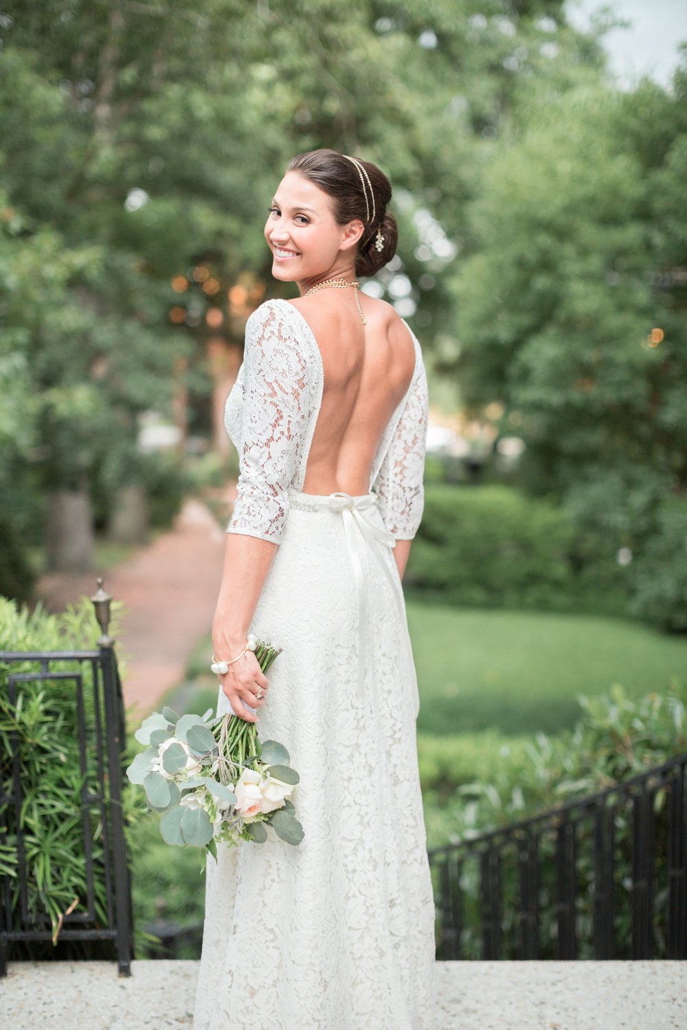 Lyndi-J-Photography-Larger-Than-Life-Events-brockington-hall-ivory-and-beau-bridal-boutique-savannah-wedding-dresses-savannah-bridal-gowns-rebecca-schoneveld-elsa-savannah-weddings-georgia-bridal-boutique-jacksonville-bridal-charleston-bridal-38.jpg