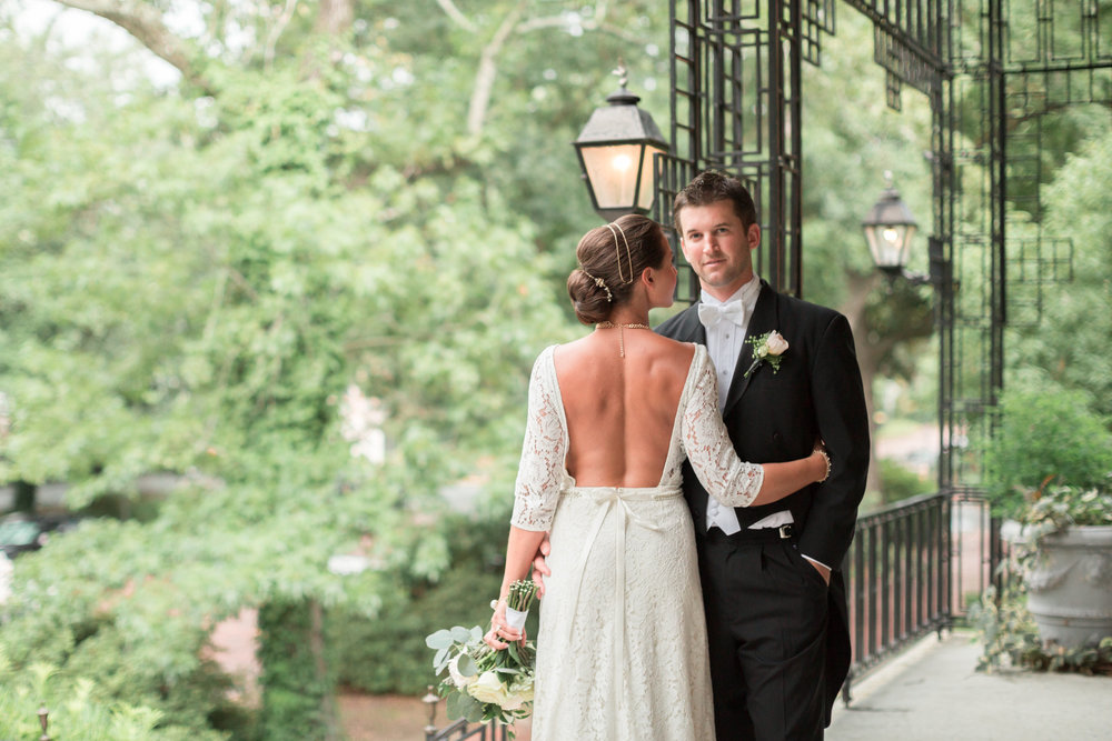 Lyndi-J-Photography-Larger-Than-Life-Events-brockington-hall-ivory-and-beau-bridal-boutique-savannah-wedding-dresses-savannah-bridal-gowns-rebecca-schoneveld-elsa-savannah-weddings-georgia-bridal-boutique-jacksonville-bridal-charleston-bridal-42.jpg