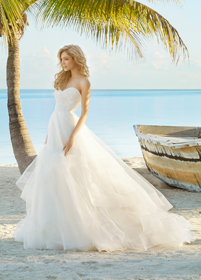 blush-hayley-paige-bridal-lace-ball-gown-sculpted-natural-waist-sweetheart-belt-tiered-skirt-chapel-train-1504_zm.jpg