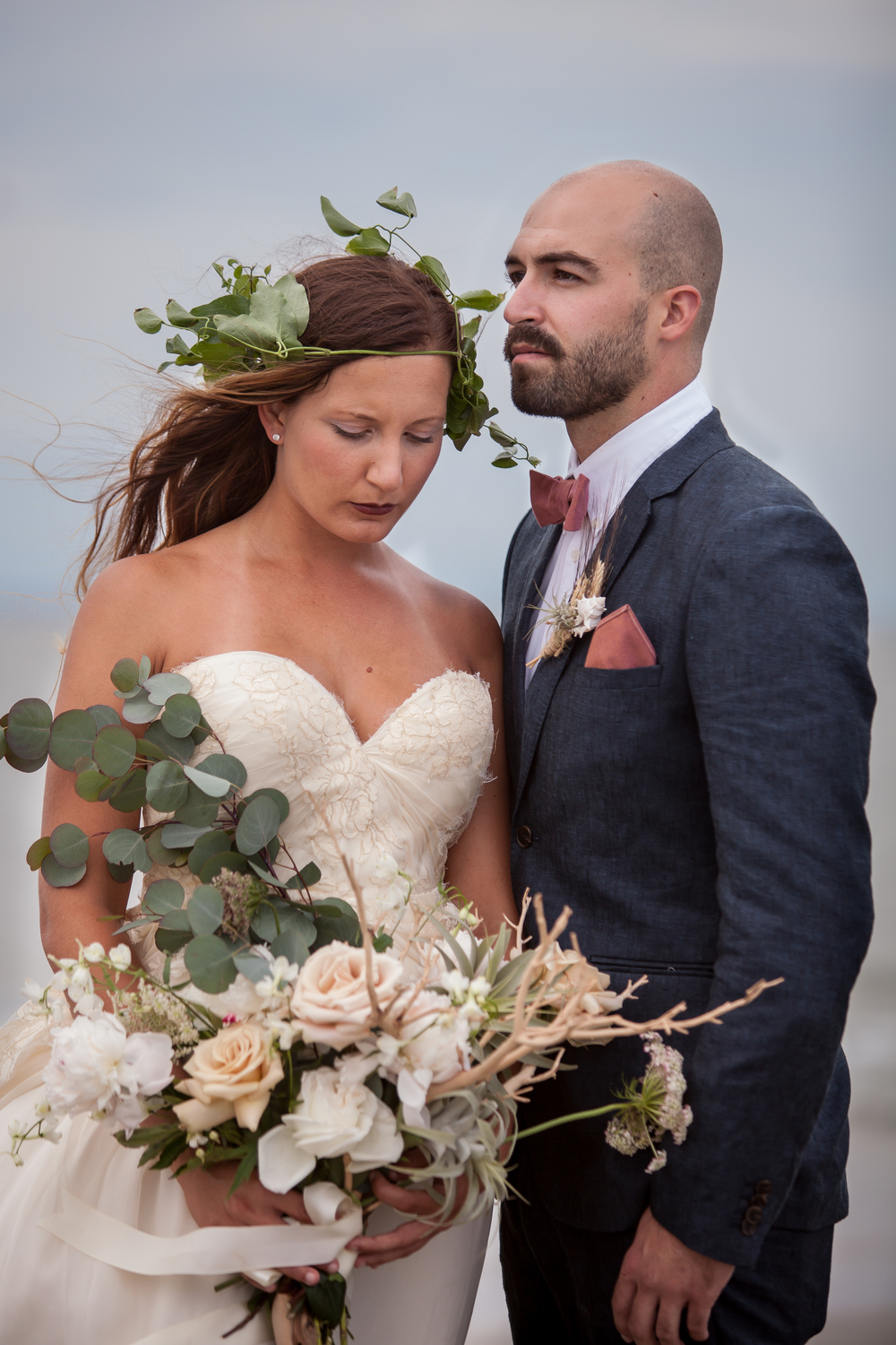 obscura-photoworks-savannah-wedding-photographer-urban-poppy-savannah-florist-sarah-seven-cascade-sarah-seven-wedding-dresses-ivory-and-beau-bridal-boutique-savannah-wedding-dresses-savannah-bridal-boutique-savannah-boho-bride-tybee-beach-wedding-5.png