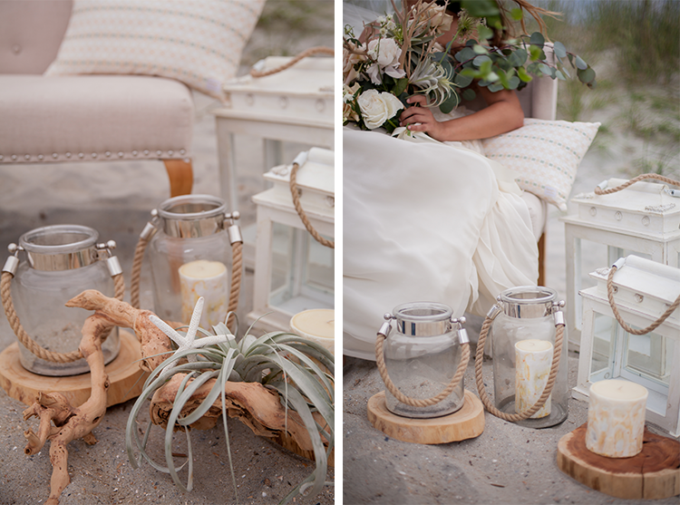 obscura-photoworks-savannah-wedding-photographer-urban-poppy-savannah-florist-sarah-seven-cascade-sarah-seven-wedding-dresses-ivory-and-beau-bridal-boutique-savannah-wedding-dresses-savannah-bridal-boutique-savannah-boho-bride-tybee-beach-wedding-9.png