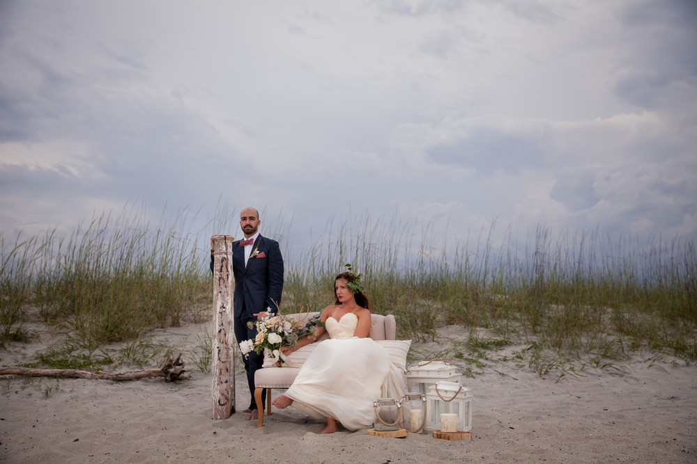 obscura-photoworks-savannah-wedding-photographer-urban-poppy-savannah-florist-sarah-seven-cascade-sarah-seven-wedding-dresses-ivory-and-beau-bridal-boutique-savannah-wedding-dresses-savannah-bridal-boutique-savannah-boho-bride-tybee-beach-wedding-8.jpg