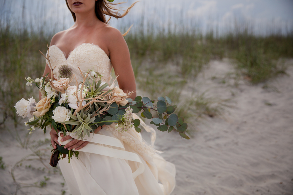 obscura-photoworks-savannah-wedding-photographer-urban-poppy-savannah-florist-sarah-seven-cascade-sarah-seven-wedding-dresses-ivory-and-beau-bridal-boutique-savannah-wedding-dresses-savannah-bridal-boutique-savannah-boho-bride-tybee-beach-wedding-16.jpg