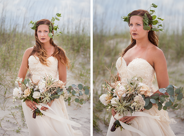 obscura-photoworks-savannah-wedding-photographer-urban-poppy-savannah-florist-sarah-seven-cascade-sarah-seven-wedding-dresses-ivory-and-beau-bridal-boutique-savannah-wedding-dresses-savannah-bridal-boutique-savannah-boho-bride-tybee-beach-wedding.png