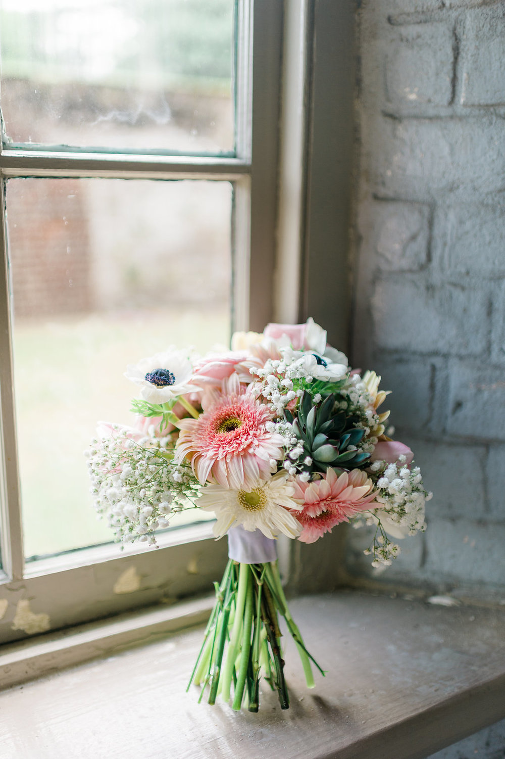 rach-lea-photography-rach-loves-troy-roundhouse-railroad-museum-wedding-ivory-and-beau-savannah-wedding-planner-savannah-weddings-savannah-florist-ivory-and-beau-bridal-boutique-succulent-blush-wedding-1.jpg
