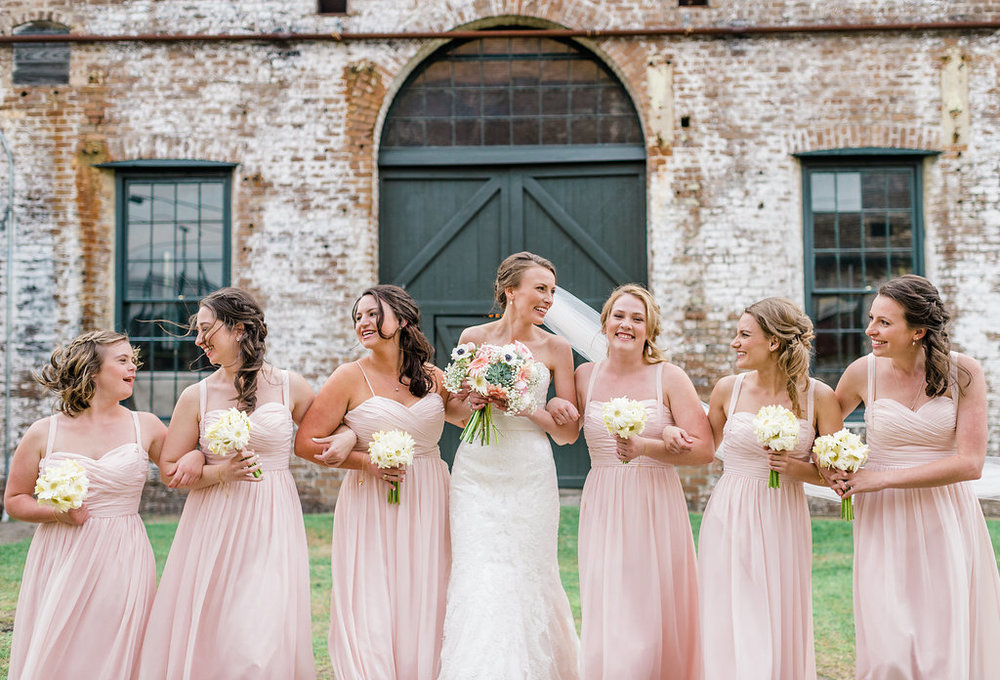 rach-lea-photography-rach-loves-troy-roundhouse-railroad-museum-wedding-ivory-and-beau-savannah-wedding-planner-savannah-weddings-savannah-florist-ivory-and-beau-bridal-boutique-succulent-blush-wedding-16.jpg