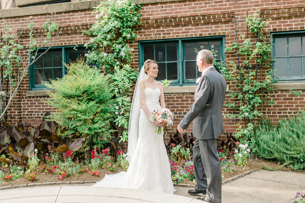 rach-lea-photography-rach-loves-troy-roundhouse-railroad-museum-wedding-ivory-and-beau-savannah-wedding-planner-savannah-weddings-savannah-florist-ivory-and-beau-bridal-boutique-succulent-blush-wedding-17.jpg