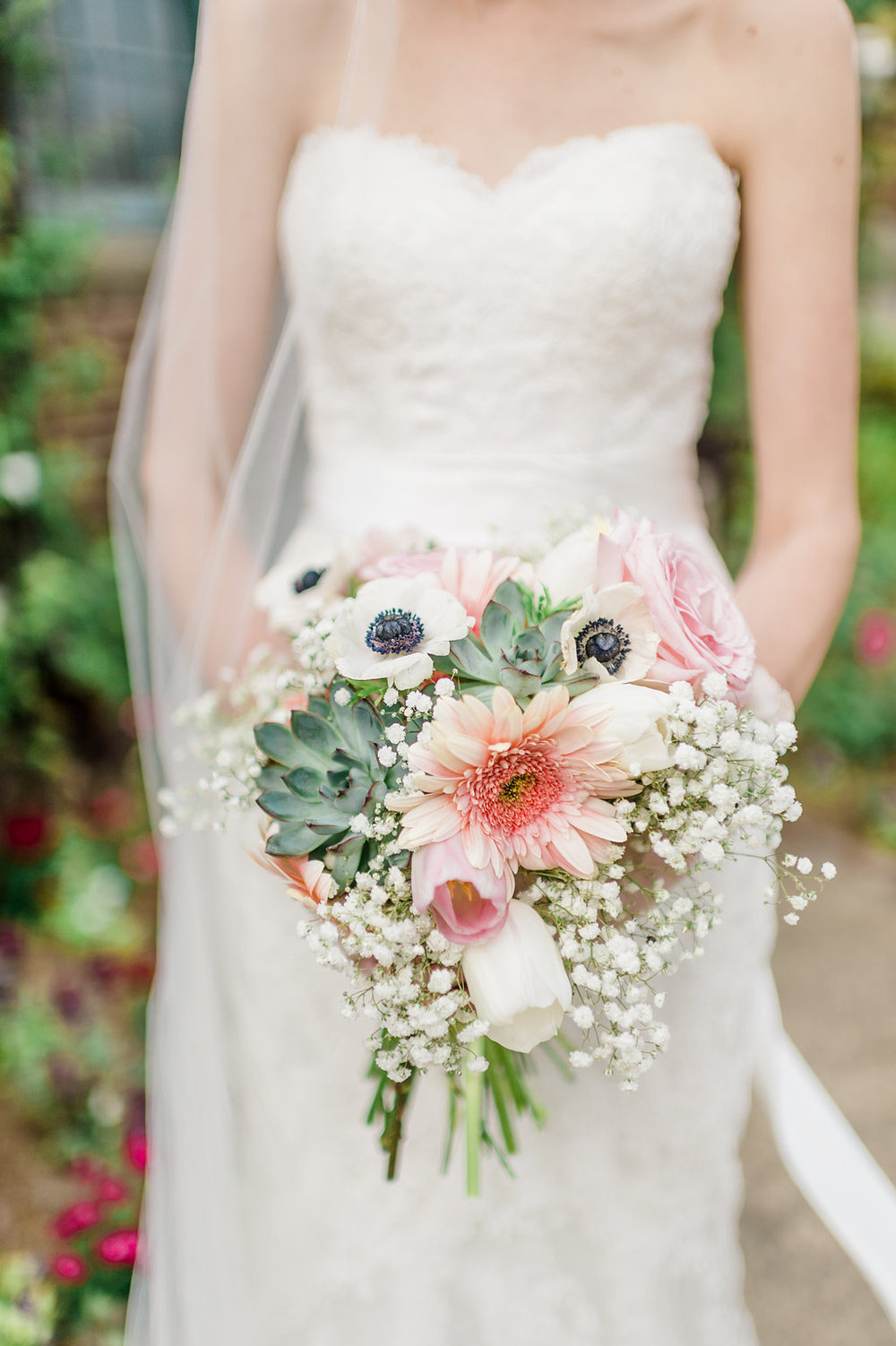 rach-lea-photography-rach-loves-troy-roundhouse-railroad-museum-wedding-ivory-and-beau-savannah-wedding-planner-savannah-weddings-savannah-florist-ivory-and-beau-bridal-boutique-succulent-blush-wedding-21.jpg