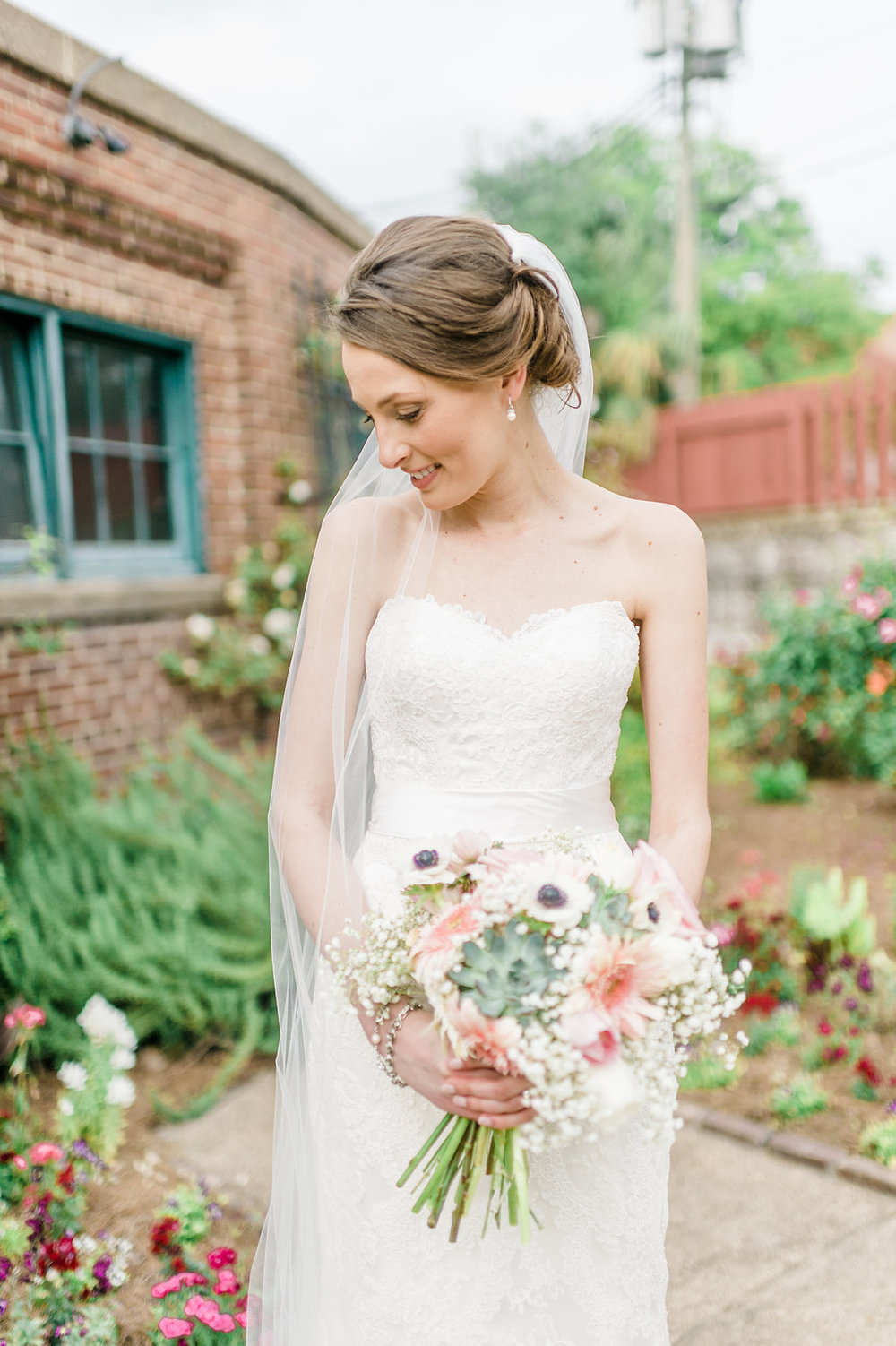 rach-lea-photography-rach-loves-troy-roundhouse-railroad-museum-wedding-ivory-and-beau-savannah-wedding-planner-savannah-weddings-savannah-florist-ivory-and-beau-bridal-boutique-succulent-blush-wedding-20.jpg