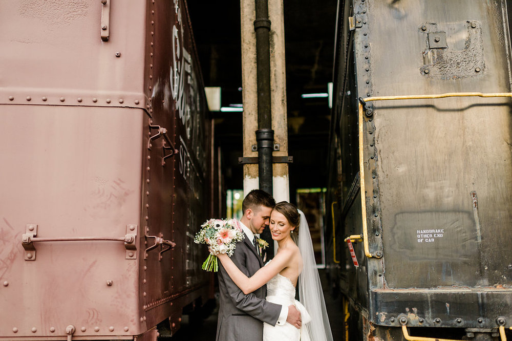 rach-lea-photography-rach-loves-troy-roundhouse-railroad-museum-wedding-ivory-and-beau-savannah-wedding-planner-savannah-weddings-savannah-florist-ivory-and-beau-bridal-boutique-succulent-blush-wedding-24.jpg