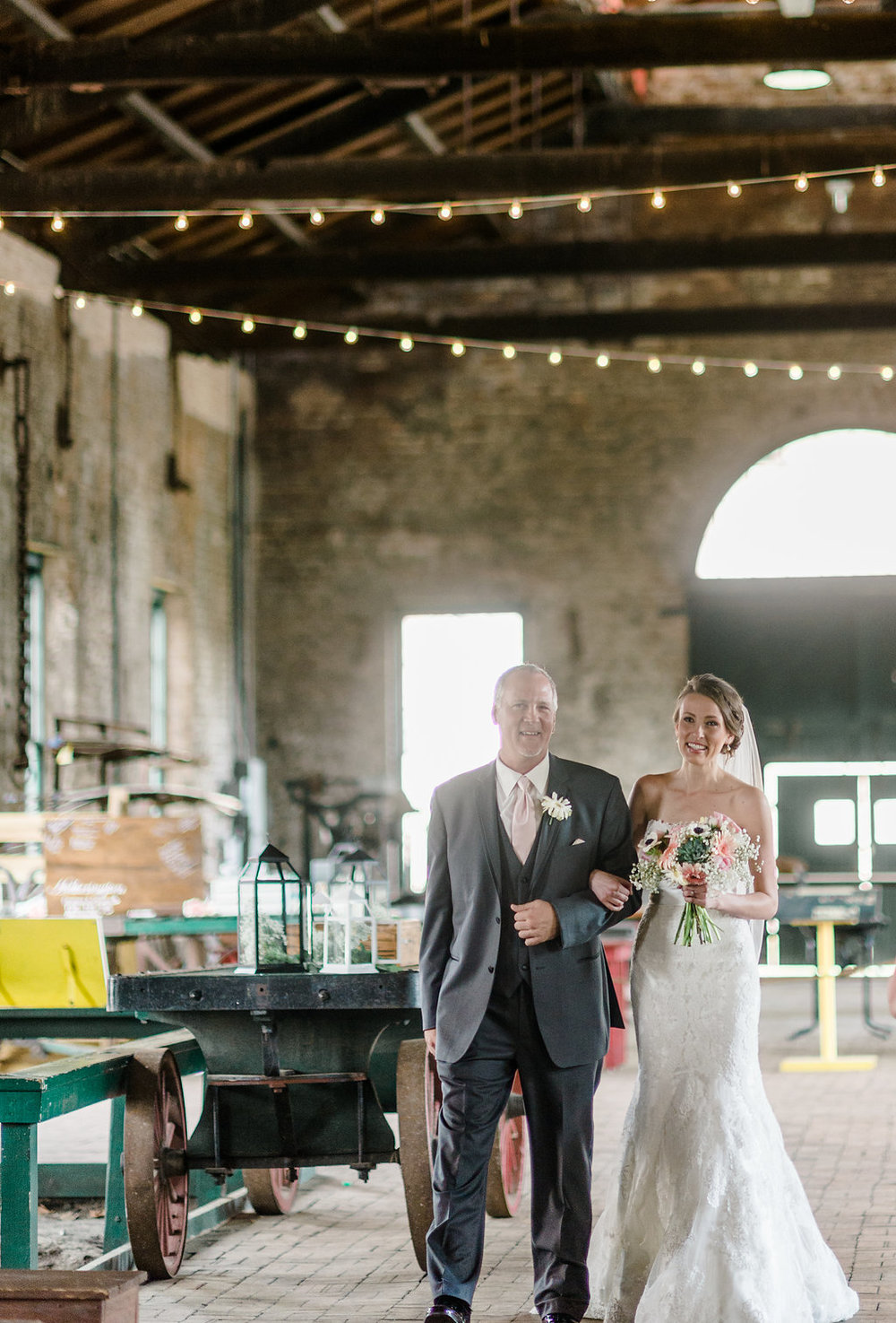 rach-lea-photography-rach-loves-troy-roundhouse-railroad-museum-wedding-ivory-and-beau-savannah-wedding-planner-savannah-weddings-savannah-florist-ivory-and-beau-bridal-boutique-succulent-blush-wedding-31.jpg