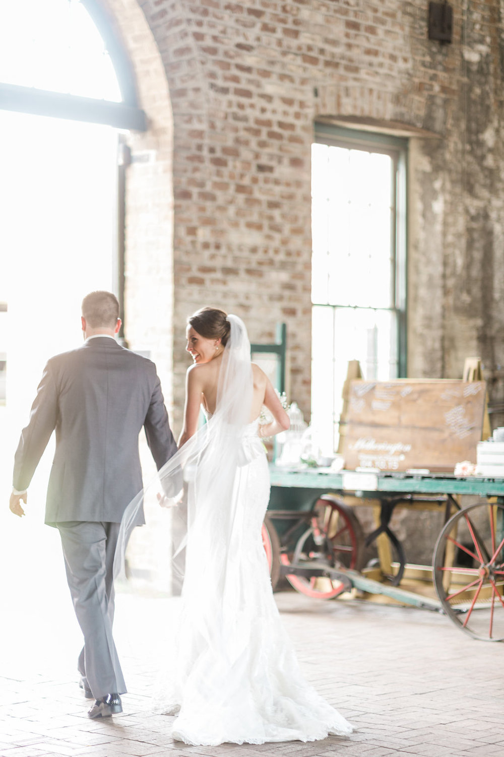 rach-lea-photography-rach-loves-troy-roundhouse-railroad-museum-wedding-ivory-and-beau-savannah-wedding-planner-savannah-weddings-savannah-florist-ivory-and-beau-bridal-boutique-succulent-blush-wedding-37.jpg