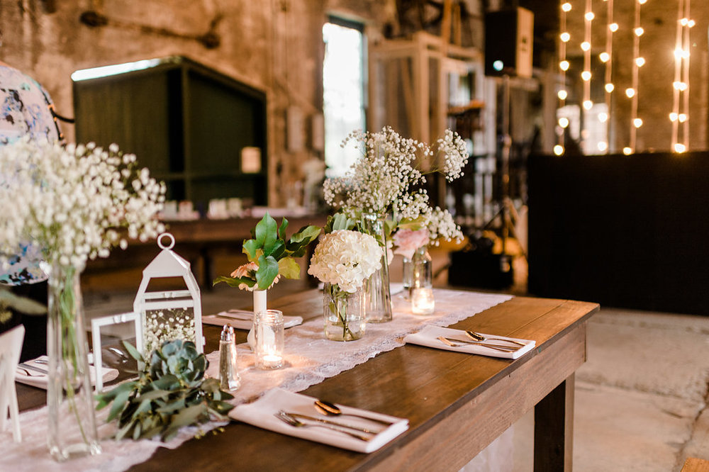 rach-lea-photography-rach-loves-troy-roundhouse-railroad-museum-wedding-ivory-and-beau-savannah-wedding-planner-savannah-weddings-savannah-florist-ivory-and-beau-bridal-boutique-succulent-blush-wedding-39.jpg
