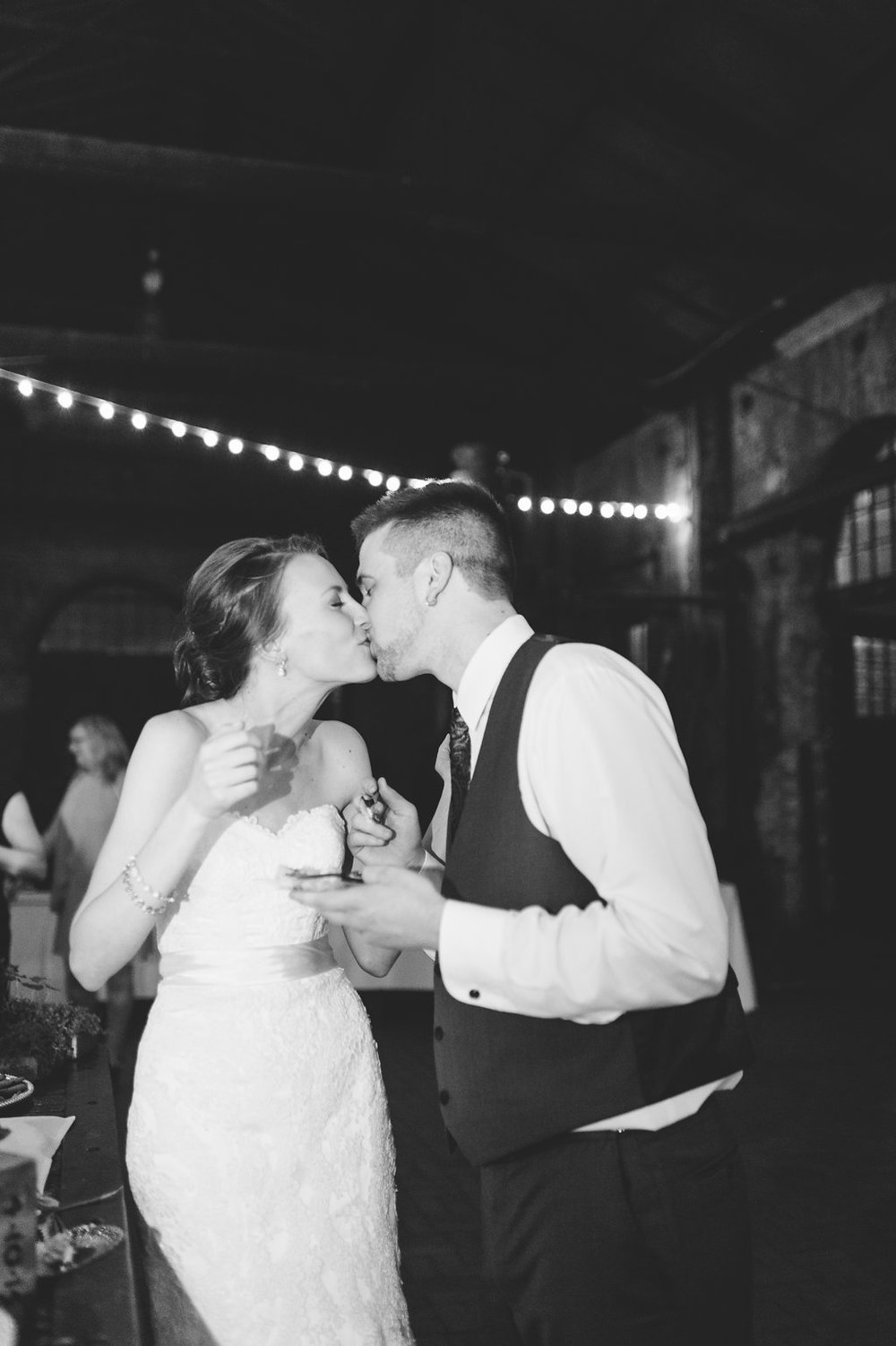 rach-lea-photography-rach-loves-troy-roundhouse-railroad-museum-wedding-ivory-and-beau-savannah-wedding-planner-savannah-weddings-savannah-florist-ivory-and-beau-bridal-boutique-succulent-blush-wedding-51.jpg