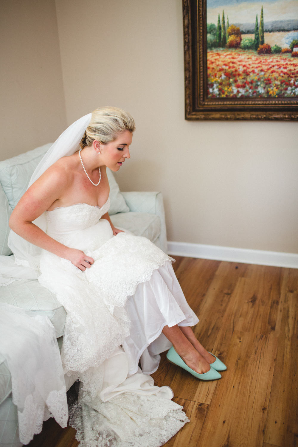 Hillary-and-Brian-izzy-hudgins-photography-anais-anette-tristan-lace-mermaid-wedding-dress-ivory-and-beau-bridal-boutique-savannah-bridal-boutique-savannah-wedding-dresses-savannah-bridal-gowns-savannah-wedding-dresses-first-babtist-savannah-7.jpg