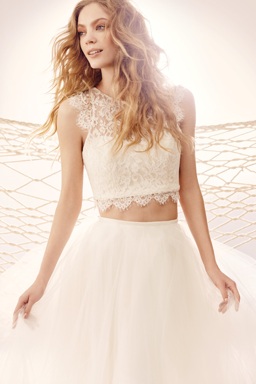 blush-hayley-paige-bridal-ball-lace-jewel-cap-sleeve-scallop-keyhole-full-tulle-horsehair-1553_x6.jpg