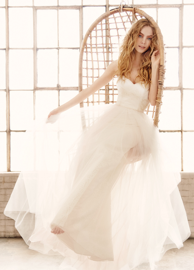 blush-hayley-paige-bridal-two-piece-ball-tulle-overdress-draped-pick-up-corset-strapless-lace-sheath-1550_zm.jpg