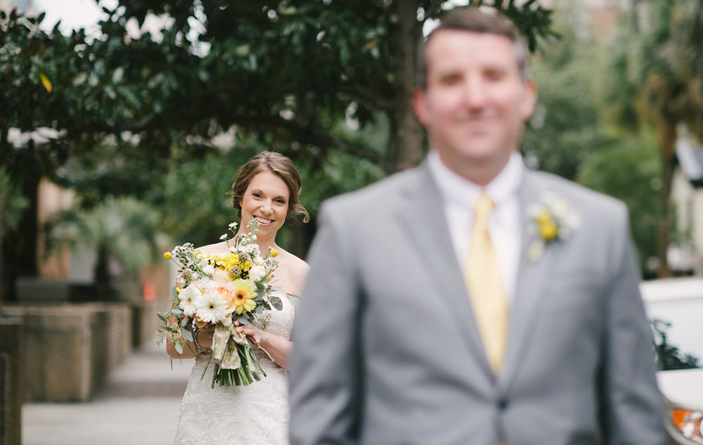 krista-and-clay-rach-loves-troy-photography-ivory-and-beau-bridal-boutique-savannah-wedding-planner-savannah-weddings-savannah-bridal-charles-h-morris-center-wedding-savannah-historic-wedding-savannah-weddings-savannah-weding-planner-8.jpg