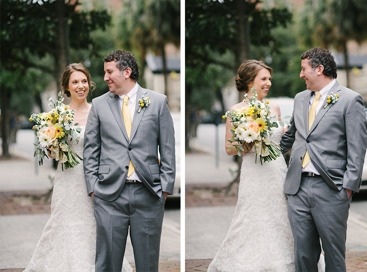 krista-and-clay-rach-loves-troy-photography-ivory-and-beau-bridal-boutique-savannah-wedding-planner-savannah-weddings-savannah-bridal-charles-h-morris-center-wedding-savannah-historic-wedding-savannah-weddings-savannah-weding-planner-9.jpg
