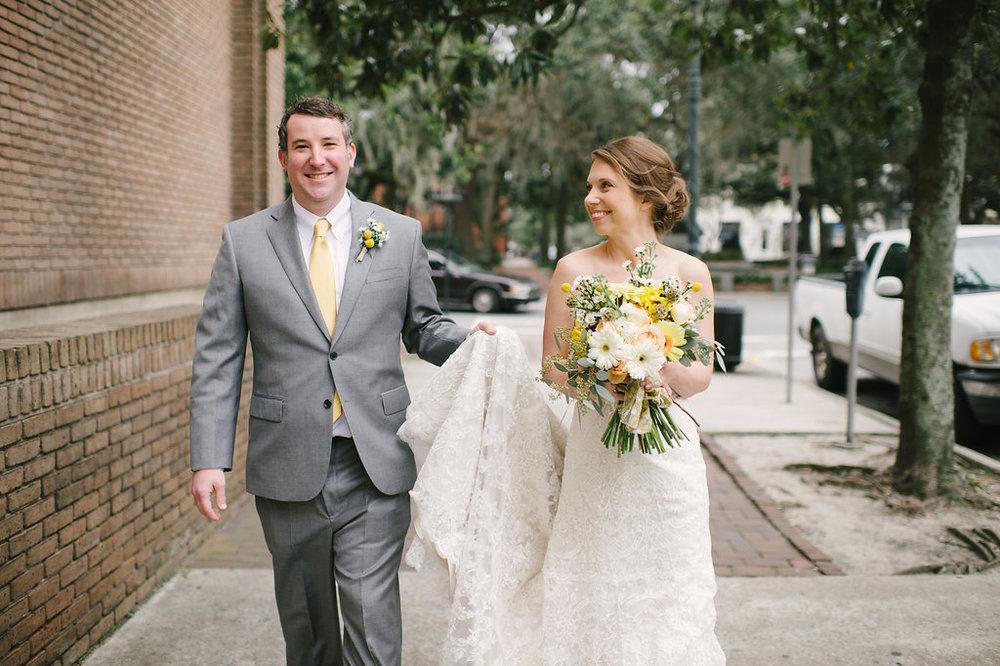 krista-and-clay-rach-loves-troy-photography-ivory-and-beau-bridal-boutique-savannah-wedding-planner-savannah-weddings-savannah-bridal-charles-h-morris-center-wedding-savannah-historic-wedding-savannah-weddings-savannah-weding-planner-10.jpg