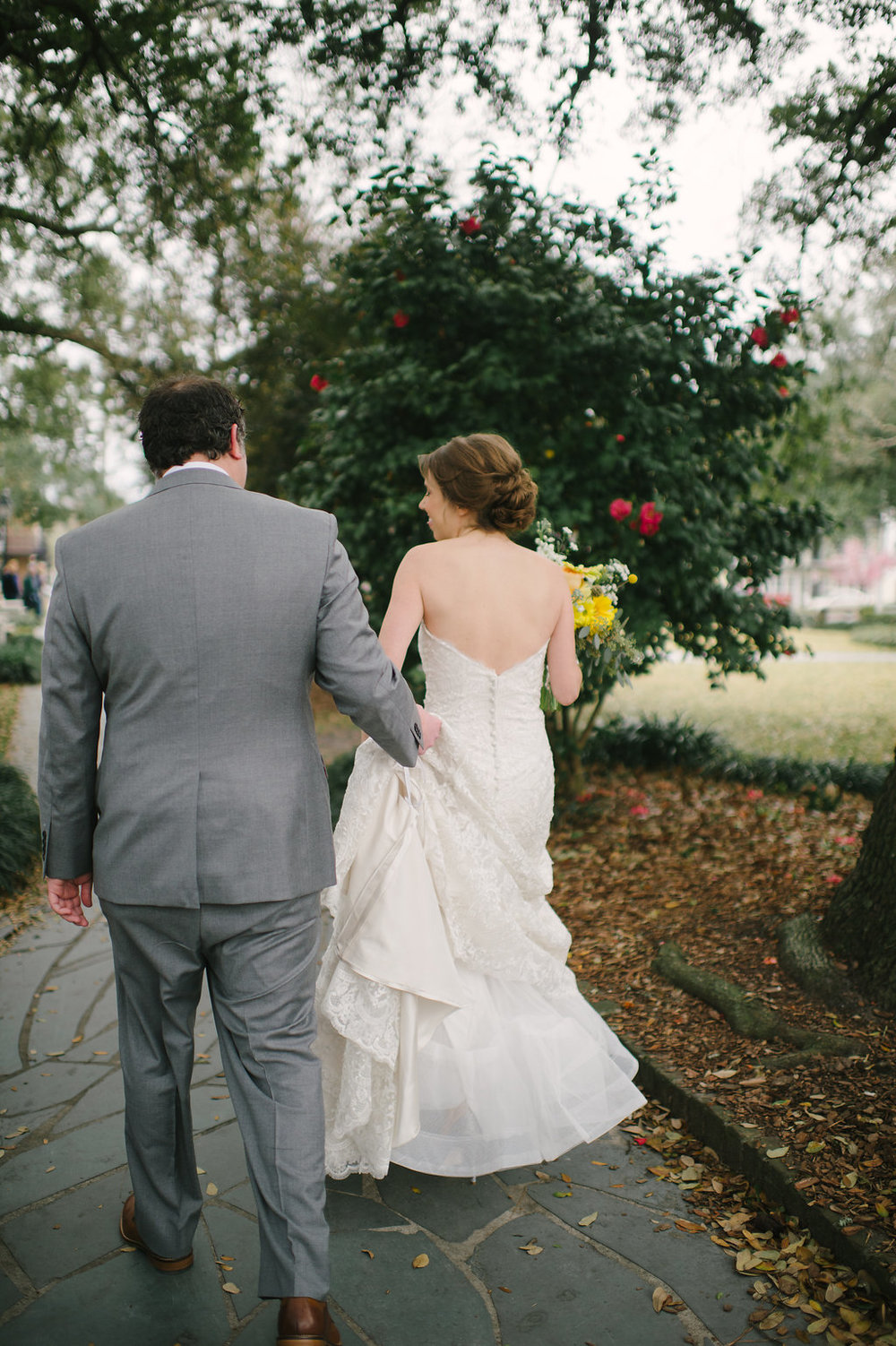 krista-and-clay-rach-loves-troy-photography-ivory-and-beau-bridal-boutique-savannah-wedding-planner-savannah-weddings-savannah-bridal-charles-h-morris-center-wedding-savannah-historic-wedding-savannah-weddings-savannah-weding-planner-14.jpg