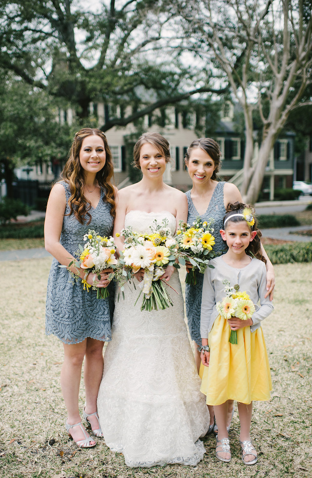 krista-and-clay-rach-loves-troy-photography-ivory-and-beau-bridal-boutique-savannah-wedding-planner-savannah-weddings-savannah-bridal-charles-h-morris-center-wedding-savannah-historic-wedding-savannah-weddings-savannah-weding-planner-17.jpg