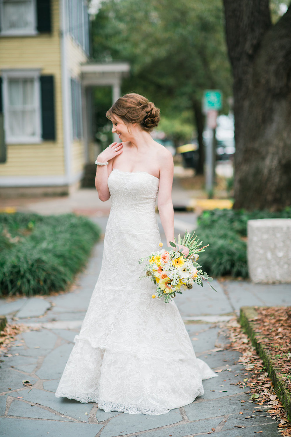 krista-and-clay-rach-loves-troy-photography-ivory-and-beau-bridal-boutique-savannah-wedding-planner-savannah-weddings-savannah-bridal-charles-h-morris-center-wedding-savannah-historic-wedding-savannah-weddings-savannah-weding-planner-25.jpg