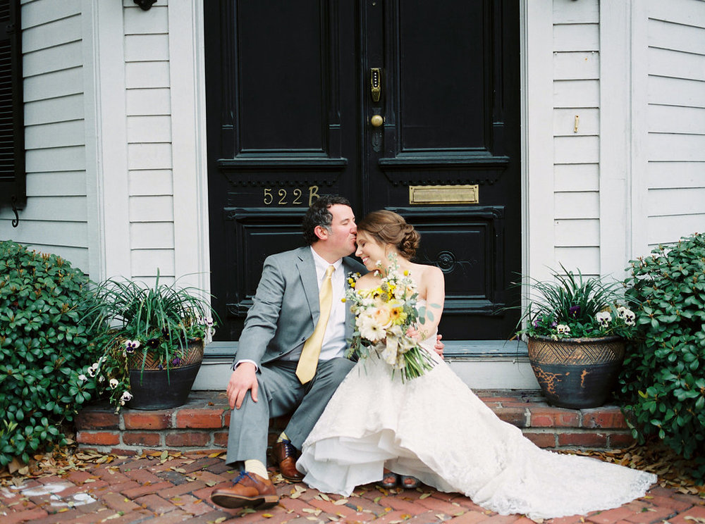 krista-and-clay-rach-loves-troy-photography-ivory-and-beau-bridal-boutique-savannah-wedding-planner-savannah-weddings-savannah-bridal-charles-h-morris-center-wedding-savannah-historic-wedding-savannah-weddings-savannah-weding-planner-27.jpg