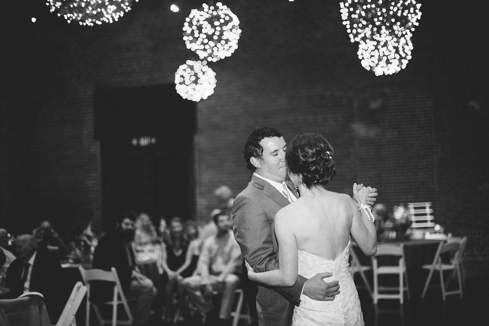 krista-and-clay-rach-loves-troy-photography-ivory-and-beau-bridal-boutique-savannah-wedding-planner-savannah-weddings-savannah-bridal-charles-h-morris-center-wedding-savannah-historic-wedding-savannah-weddings-savannah-weding-planner-38.jpg