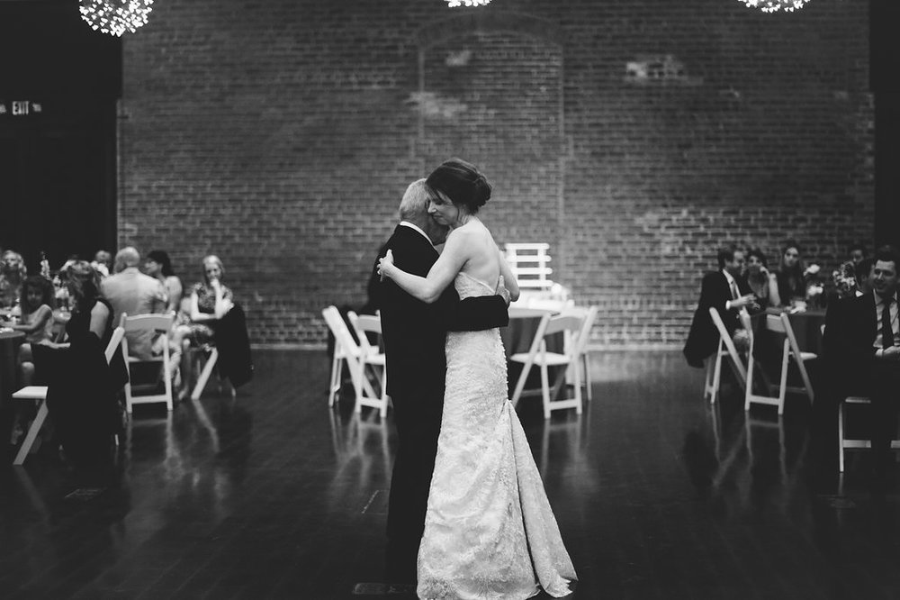 krista-and-clay-rach-loves-troy-photography-ivory-and-beau-bridal-boutique-savannah-wedding-planner-savannah-weddings-savannah-bridal-charles-h-morris-center-wedding-savannah-historic-wedding-savannah-weddings-savannah-weding-planner-39.jpg