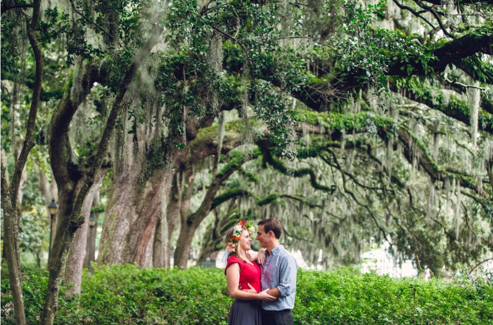 alexis-sweet-photography-ivory-and-beau-bridal-boutique-savannah-weddings-savannah-florist-savannah-wedding-planner-savannah-weddings-forsyth-engagement-session-forsyth-park-wedding-savannah-engagement-session-9.png