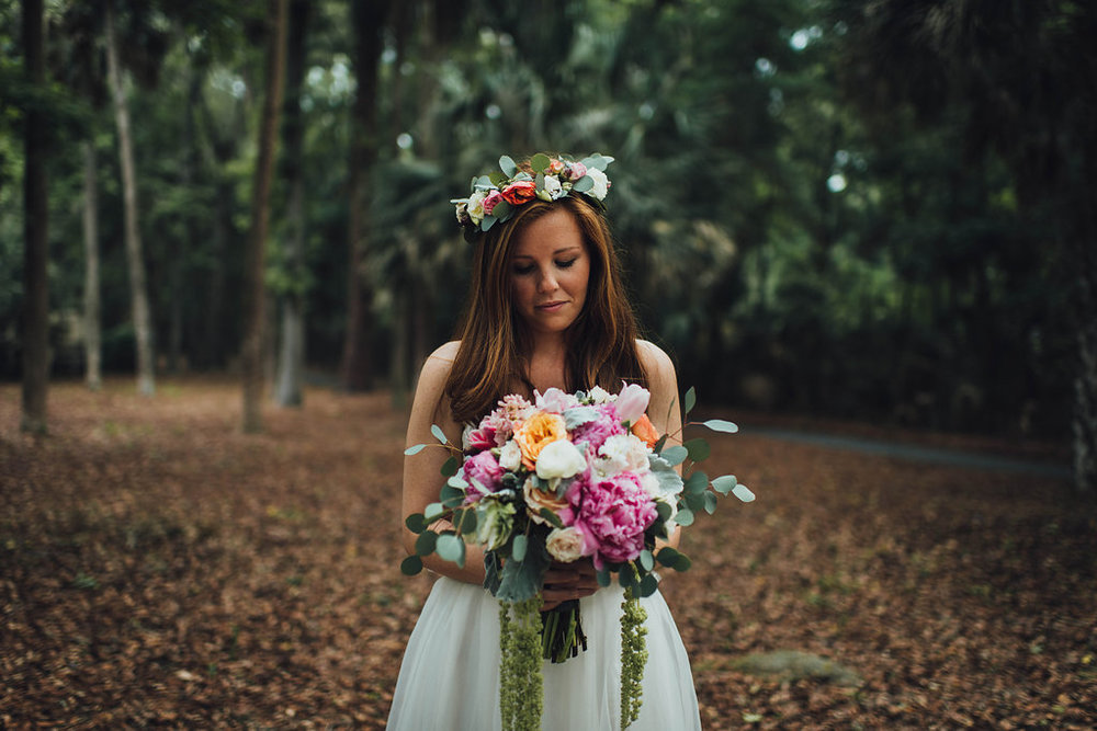 Urban-Poppy-Southern-Wedding-Mallory-and-Justin-photography-ivory-and-beau-bridal-boutique-sarah-seven-marion-boho-bride-indie-bride-indie-wedding-dress-savannah-weddings-hilton-head-weddings-beach-wedding-2.jpg