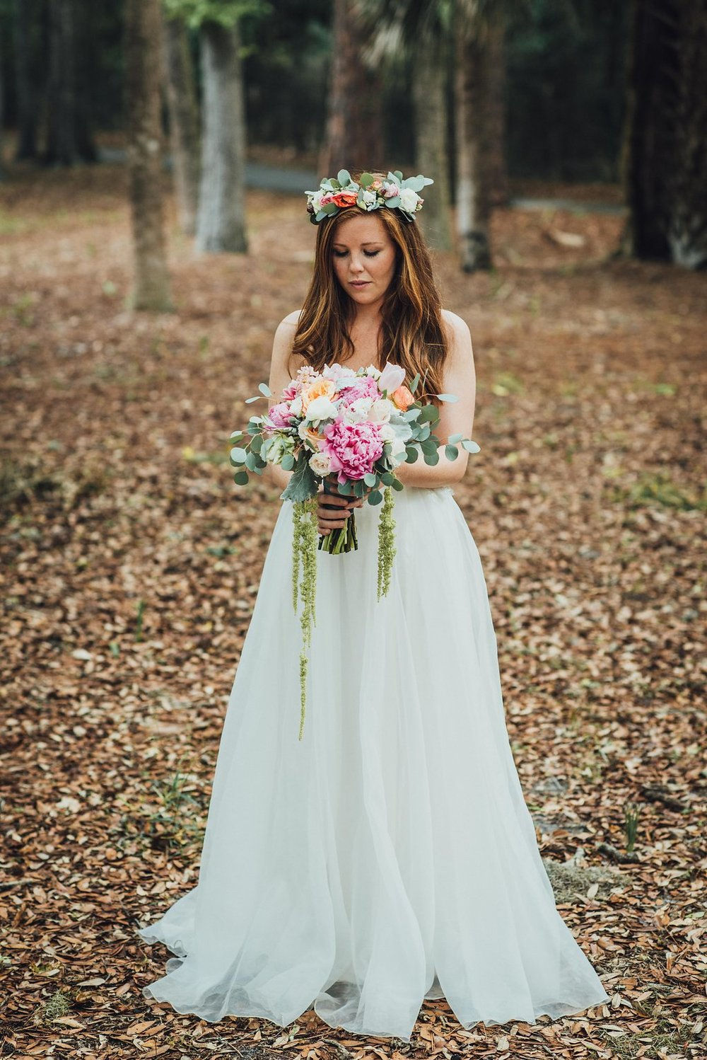 Urban-Poppy-Southern-Wedding-Mallory-and-Justin-photography-ivory-and-beau-bridal-boutique-sarah-seven-marion-boho-bride-indie-bride-indie-wedding-dress-savannah-weddings-hilton-head-weddings-beach-wedding-1.jpg