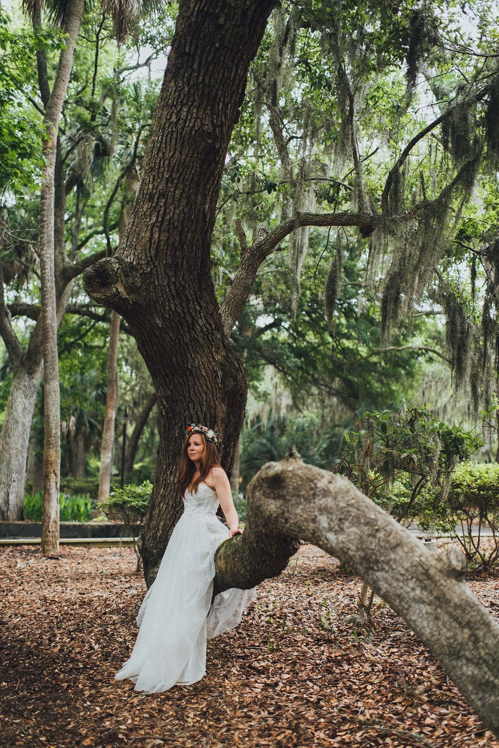 Urban-Poppy-Southern-Wedding-Mallory-and-Justin-photography-ivory-and-beau-bridal-boutique-sarah-seven-marion-boho-bride-indie-bride-indie-wedding-dress-savannah-weddings-hilton-head-weddings-beach-wedding-12.jpg