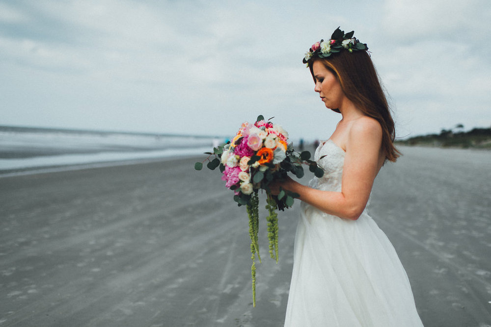 Urban-Poppy-Southern-Wedding-Mallory-and-Justin-photography-ivory-and-beau-bridal-boutique-sarah-seven-marion-boho-bride-indie-bride-indie-wedding-dress-savannah-weddings-hilton-head-weddings-beach-wedding-13.jpg