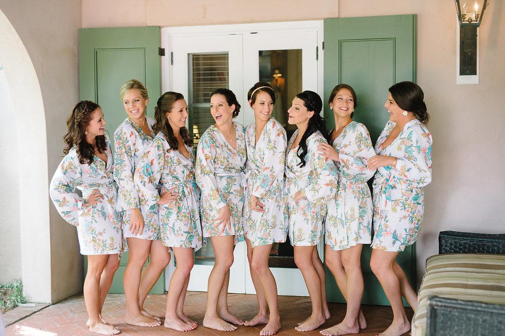 meagan-and-brenden-rach-loves-troy-photography-ivory-and-beau-bridal-boutqiue-ti-adora-wedding-dress-gold-lace-wedding-dress-savannah-wedding-planner-savannah-weddings-oldfield-plantation-wedding-savannah-florist-2.jpg