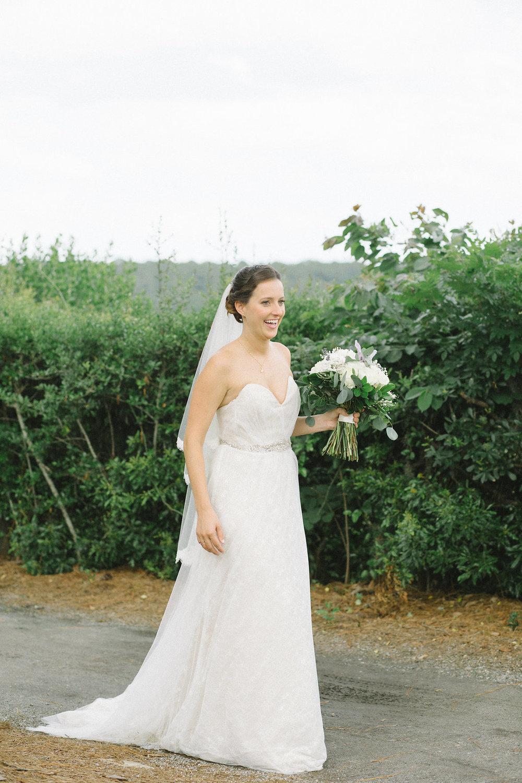 meagan-and-brenden-rach-loves-troy-photography-ivory-and-beau-bridal-boutqiue-ti-adora-wedding-dress-gold-lace-wedding-dress-savannah-wedding-planner-savannah-weddings-oldfield-plantation-wedding-savannah-florist-16.jpg