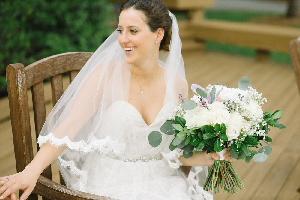 meagan-and-brenden-rach-loves-troy-photography-ivory-and-beau-bridal-boutqiue-ti-adora-wedding-dress-gold-lace-wedding-dress-savannah-wedding-planner-savannah-weddings-oldfield-plantation-wedding-savannah-florist-19.jpg