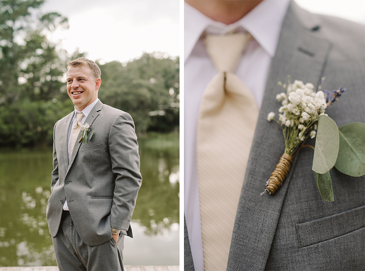 meagan-and-brenden-rach-loves-troy-photography-ivory-and-beau-bridal-boutqiue-ti-adora-wedding-dress-gold-lace-wedding-dress-savannah-wedding-planner-savannah-weddings-oldfield-plantation-wedding-savannah-florist-25.jpg