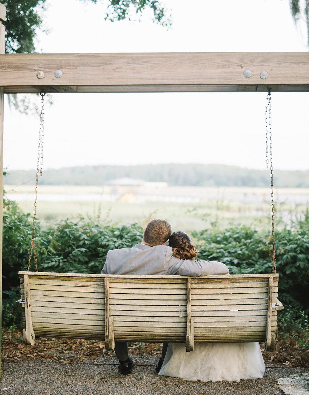 meagan-and-brenden-rach-loves-troy-photography-ivory-and-beau-bridal-boutqiue-ti-adora-wedding-dress-gold-lace-wedding-dress-savannah-wedding-planner-savannah-weddings-oldfield-plantation-wedding-savannah-florist-27.jpg