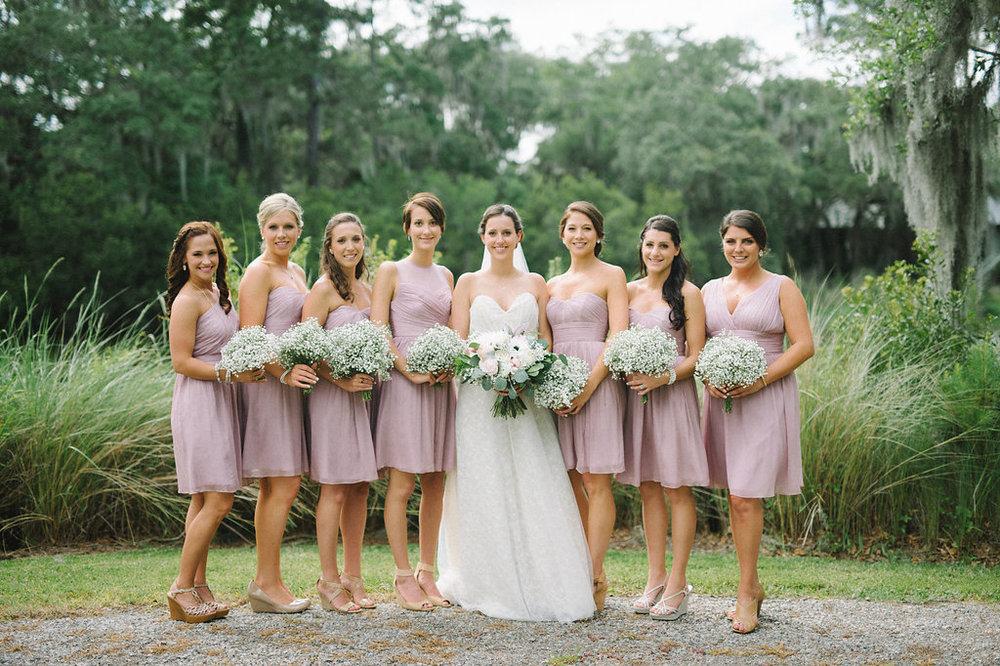 meagan-and-brenden-rach-loves-troy-photography-ivory-and-beau-bridal-boutqiue-ti-adora-wedding-dress-gold-lace-wedding-dress-savannah-wedding-planner-savannah-weddings-oldfield-plantation-wedding-savannah-florist-31.jpg