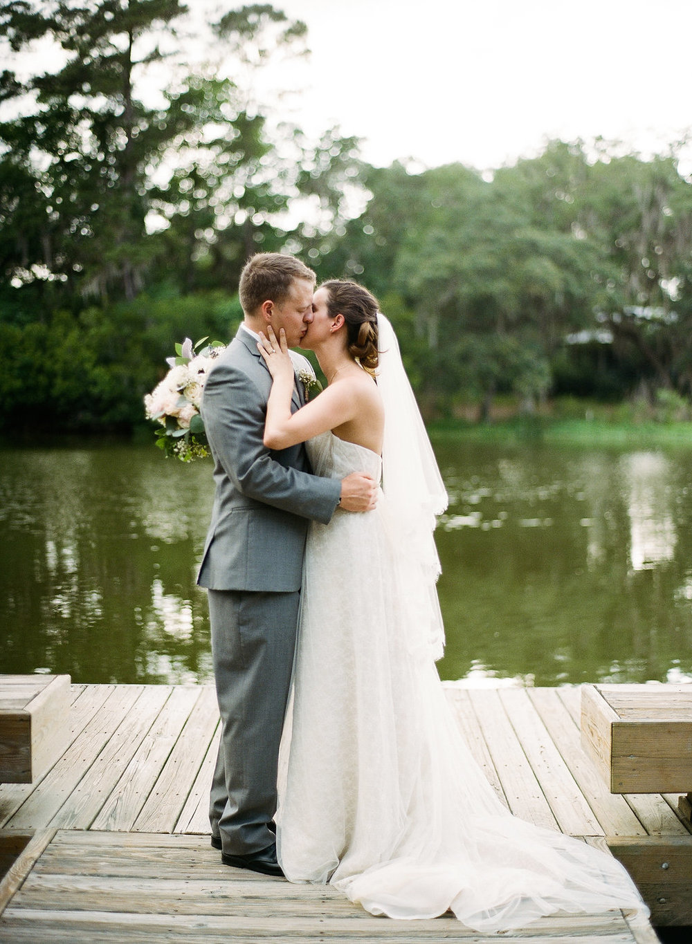 meagan-and-brenden-rach-loves-troy-photography-ivory-and-beau-bridal-boutqiue-ti-adora-wedding-dress-gold-lace-wedding-dress-savannah-wedding-planner-savannah-weddings-oldfield-plantation-wedding-savannah-florist-30.jpg