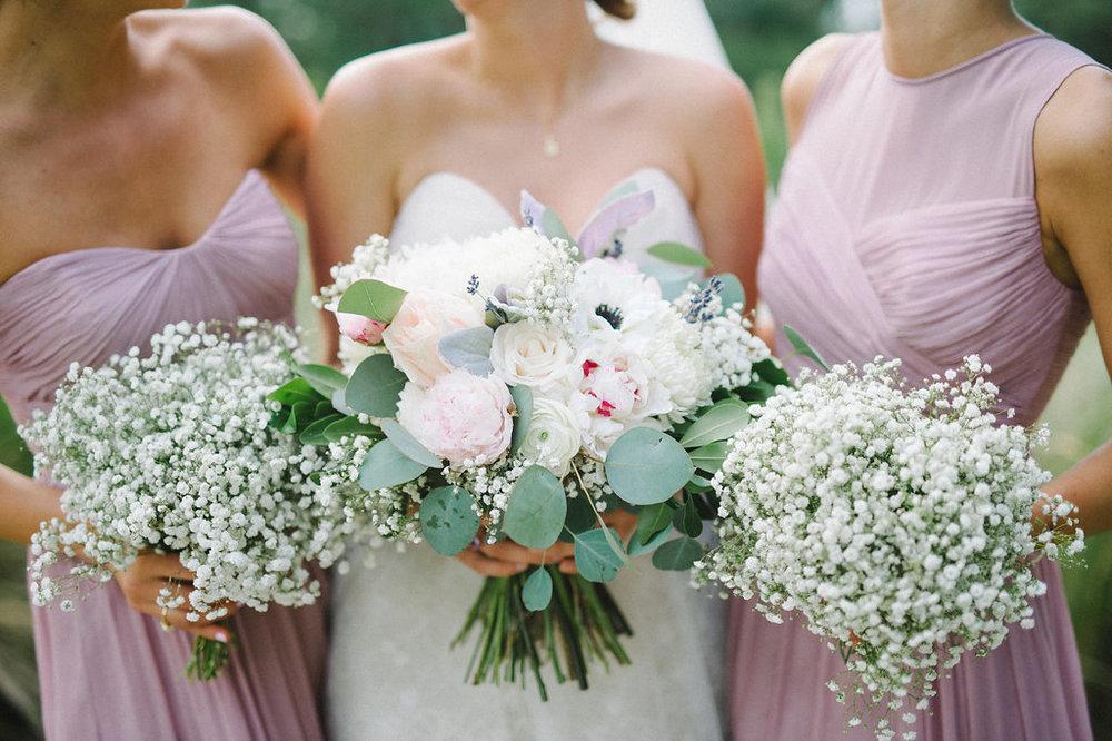 meagan-and-brenden-rach-loves-troy-photography-ivory-and-beau-bridal-boutqiue-ti-adora-wedding-dress-gold-lace-wedding-dress-savannah-wedding-planner-savannah-weddings-oldfield-plantation-wedding-savannah-florist-32.jpg