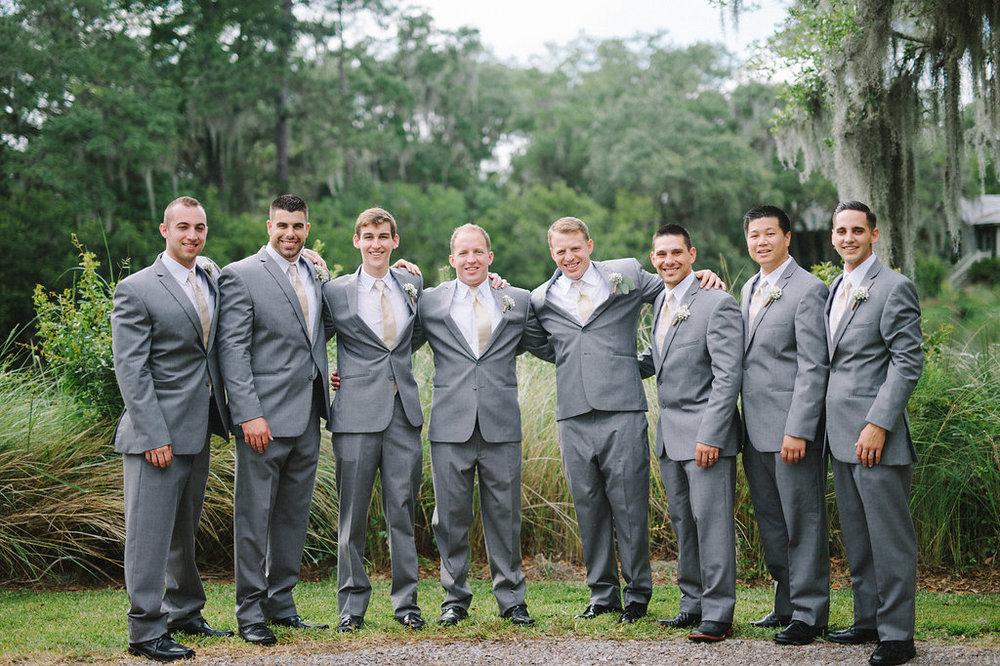 meagan-and-brenden-rach-loves-troy-photography-ivory-and-beau-bridal-boutqiue-ti-adora-wedding-dress-gold-lace-wedding-dress-savannah-wedding-planner-savannah-weddings-oldfield-plantation-wedding-savannah-florist-33.jpg
