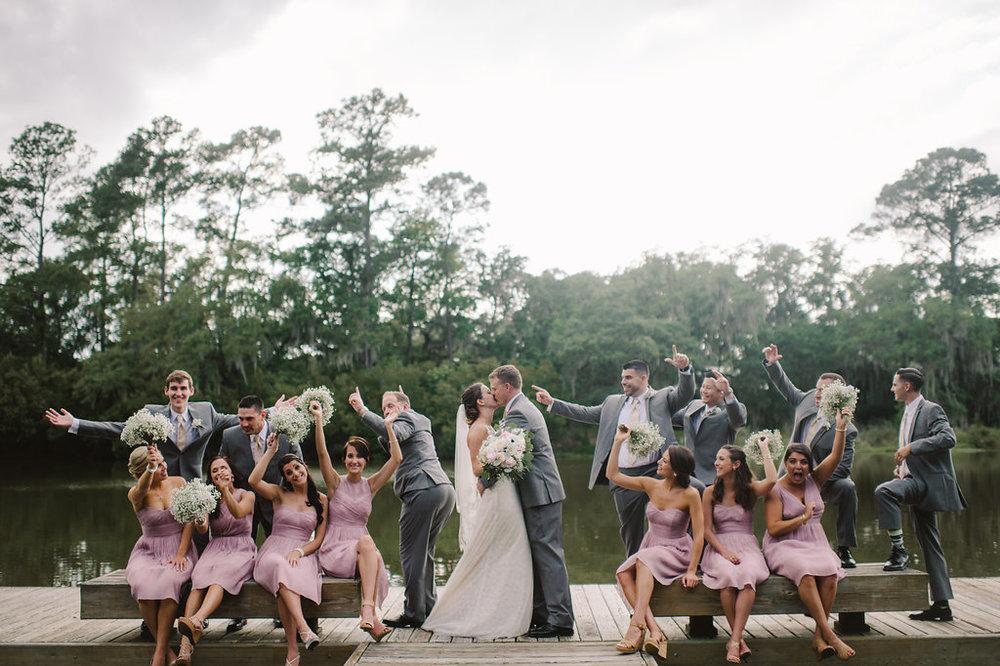 meagan-and-brenden-rach-loves-troy-photography-ivory-and-beau-bridal-boutqiue-ti-adora-wedding-dress-gold-lace-wedding-dress-savannah-wedding-planner-savannah-weddings-oldfield-plantation-wedding-savannah-florist-34.jpg