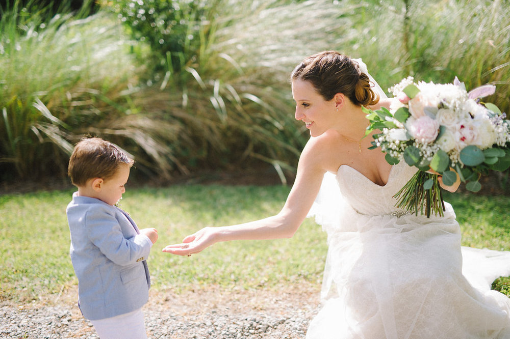 meagan-and-brenden-rach-loves-troy-photography-ivory-and-beau-bridal-boutqiue-ti-adora-wedding-dress-gold-lace-wedding-dress-savannah-wedding-planner-savannah-weddings-oldfield-plantation-wedding-savannah-florist-35.jpg