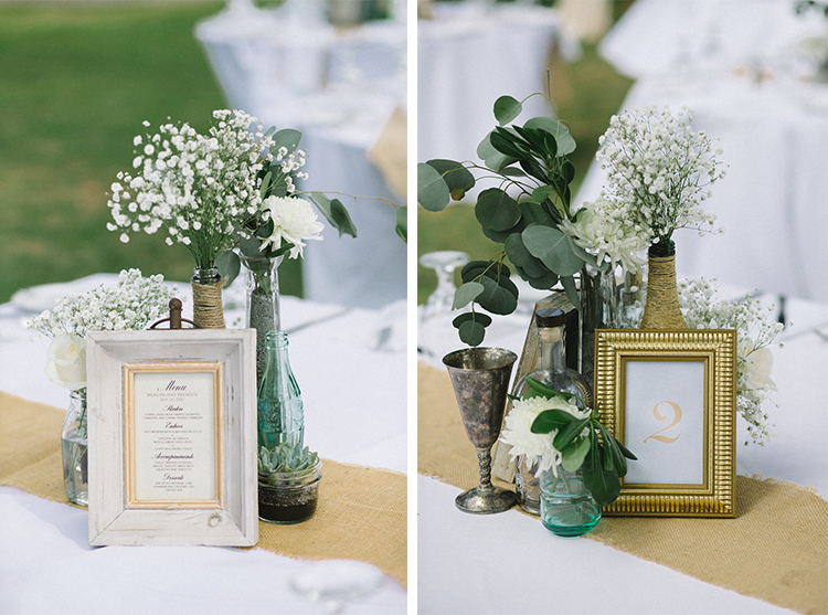 meagan-and-brenden-rach-loves-troy-photography-ivory-and-beau-bridal-boutqiue-ti-adora-wedding-dress-gold-lace-wedding-dress-savannah-wedding-planner-savannah-weddings-oldfield-plantation-wedding-savannah-florist-36.jpg