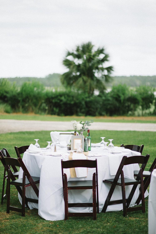 meagan-and-brenden-rach-loves-troy-photography-ivory-and-beau-bridal-boutqiue-ti-adora-wedding-dress-gold-lace-wedding-dress-savannah-wedding-planner-savannah-weddings-oldfield-plantation-wedding-savannah-florist-37.jpg