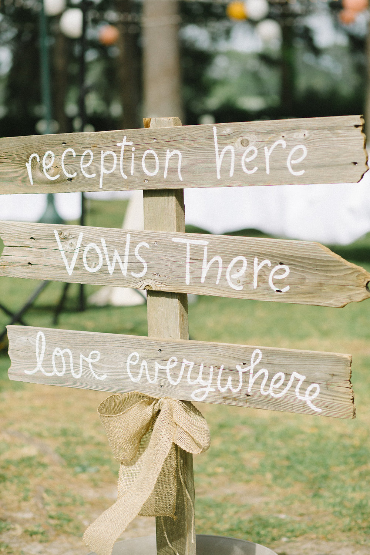 meagan-and-brenden-rach-loves-troy-photography-ivory-and-beau-bridal-boutqiue-ti-adora-wedding-dress-gold-lace-wedding-dress-savannah-wedding-planner-savannah-weddings-oldfield-plantation-wedding-savannah-florist-40.jpg